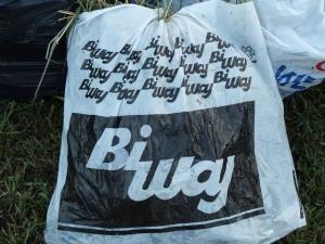 BiWay Bag