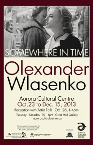 olex poster small